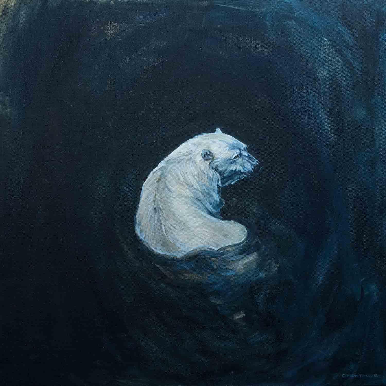 Christine--Montague--Dark--Water--1
