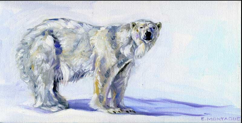 Christine-Montague-polar-bear-6x12018_edited-1