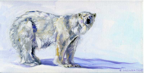 Christine-Montague-polar-bear-6x12018_edited-1