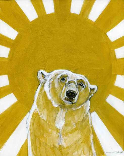 christine-montague-polar-bear142