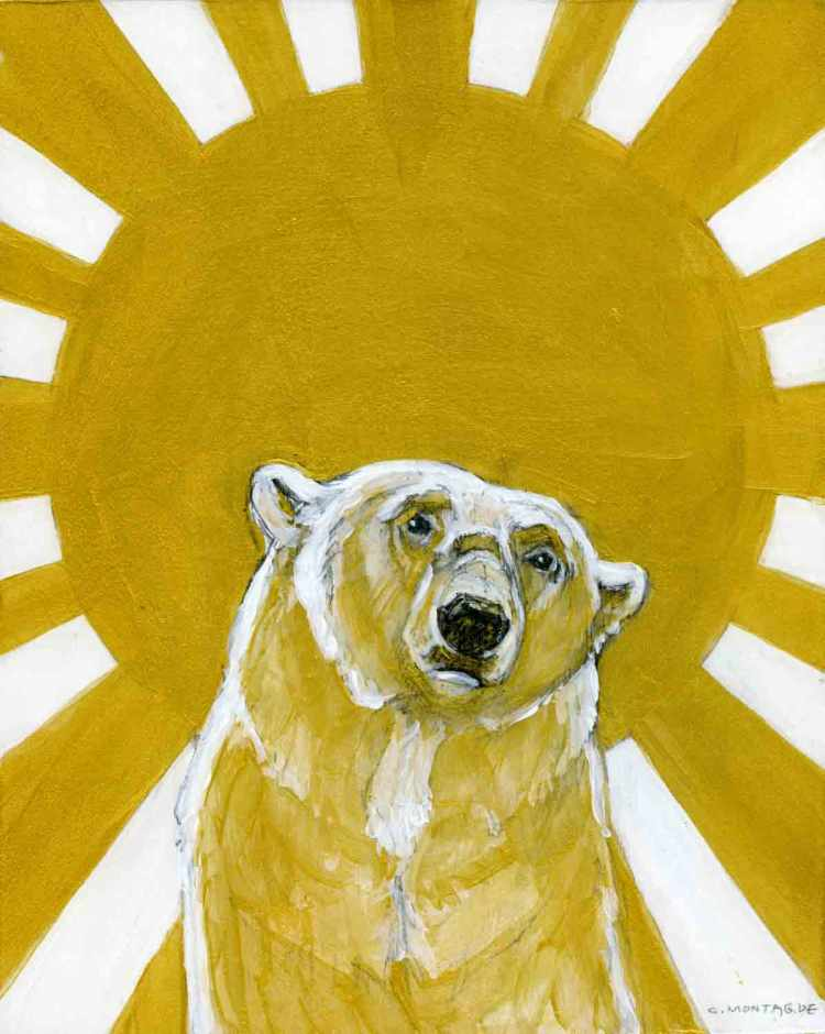 christine-montague-polar-bear142