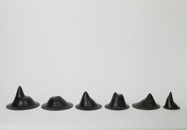 bells in row1